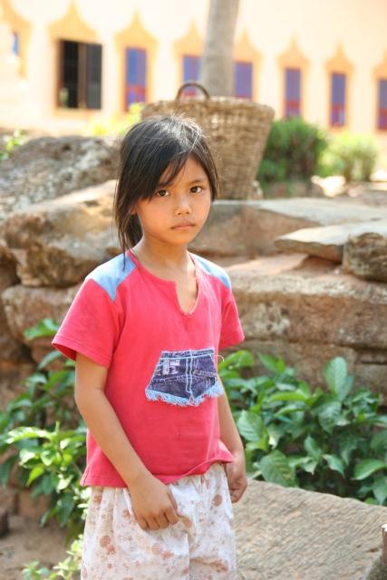 20100222_CAMBODIA.jpg